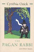Pagan Rabbi & Other Stories