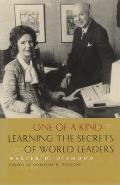 One of a Kind: Learning the Secrets of World Leaders