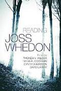 Reading Joss Whedon