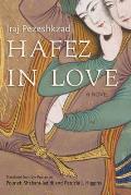 Hafez in Love