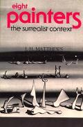 Eight Painters The Surrealist Context