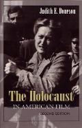 The Holocaust in American Film