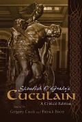Standish O'Grady's Cuculain: A Critical Edition
