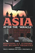 Asia After the