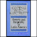 Coping with Austerity Poverty & Inequality in Latin America