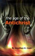 Age Of The Antichrist