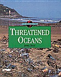 Our Fragile Planet #0005: Threatened Oceans