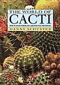 World Of Cacti How To Select