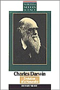 Charles Darwin: Evolution of a Naturalist