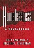 Homelessness: A Sourcebook