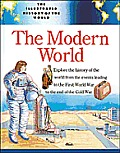 Illustrated History of the World #8: The Modern World