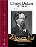 Charles Dickens A To Z