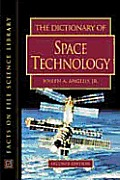 Dictionary Of Space Technology 2nd Edition