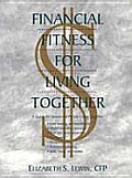 Financial Fitness For Living Together