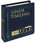 Junior Timelines on File
