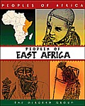 Peoples of East Africa (Peoples of Africa)