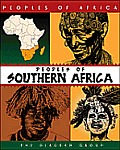 Peoples of Southern Africa (Peoples of Africa)