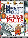 Questions & Answers Book Of Science Fact