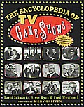 Encyclopedia Of Tv Game Shows 3rd Edition