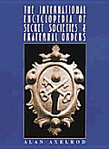 International Encyclopedia Of Secret Societies