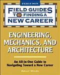 Engineering, Mechanics, and Architecture