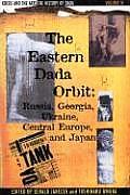 The History of Dada