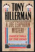 Dance Hall Of The Dead A Joe Leaphorn