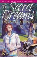 Secret Dreams Of Dolly Spencer