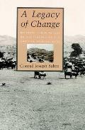 A Legacy of Change