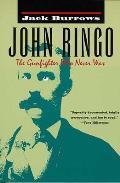 John Ringo: The Gunfighter Who Never Was