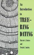 Introduction To Tree Ring Dating