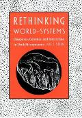 Rethinking World-Systems