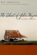 The Ghost of John Wayne, and Other Stories