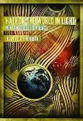 Half of the World in Light New & Selected Poems With CD