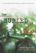 Buried Sea New & Selected Poems