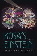 Rosas Einstein Poems