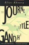 Journey Of Little Gandhi