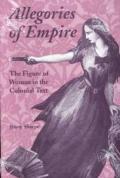 Allegories of Empire