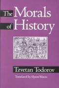 Morals Of History