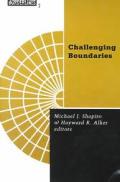 Challenging Boundaries Global Fl