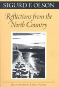 Reflections From The North Country