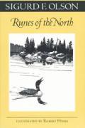 Runes Of North
