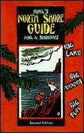 Ninas North Shore Guide Big Lake Big Wo