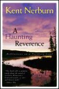 Haunting Reverence Meditations On A Nort