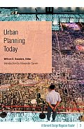 Urban Planning Today A Harvard Design
