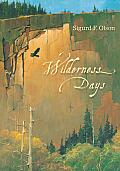 Wilderness Days