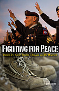 Fighting for Peace Veterans & Military Families in the Anti Iraq War Movement