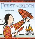 Finist The Falcon A Russian Legend