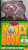 The Money Book: With Play Money