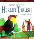 Song Of The Hermit Thrush An Iroquois Le